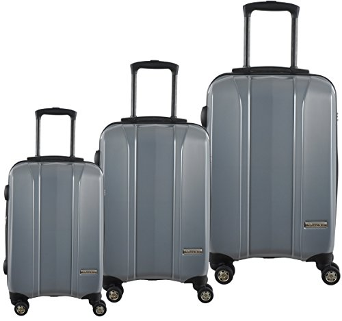 mcbrine-luggage-a719-exp-3pc-luggage-set-silver