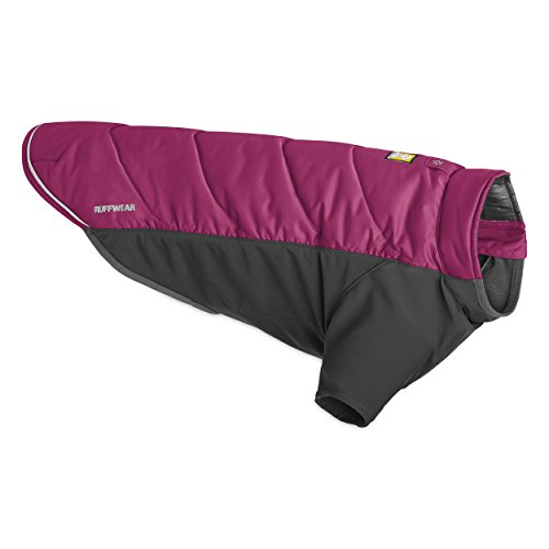 RUFFWEAR - Powder Hound, Larkspur Purple, XX-Small
