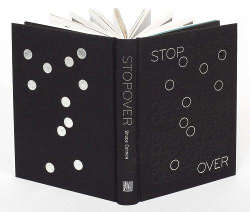 (Stopover)