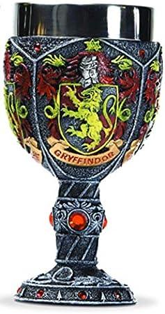 Copas De Champán, Tazas, Regalos Copa De La Academia Mágica Copa De La Academia Mágica Copa De Cerveza De Vino Tinto