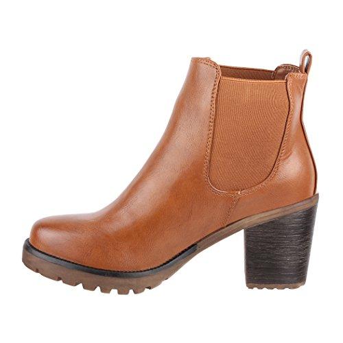 Boots Boots Chelsea Camel Elara Femme Elara Chelsea Elara Femme Boots Camel Femme Chelsea 0EqaxwzA