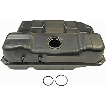 Dorman 576-902 Fuel Tank