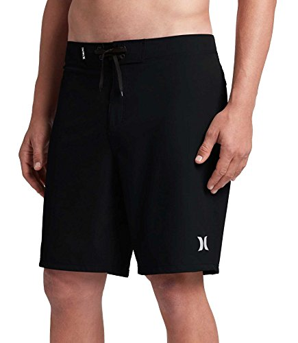 """Hurley Phantom One and Only 20"""" Board Short"""
