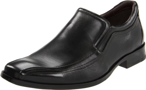 johnston-murphy-mens-shaler-loaferblack-calfskin105-m-us