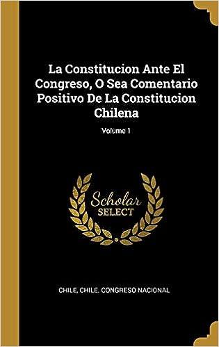 Escort girls Constitucion