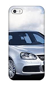 DBqeiwK7050ZRqcy Case Cover For Iphone 5/5s/ Awesome Phone Case