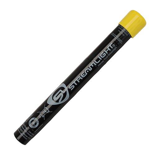 Streamlight (STL77175) BATTERY SUPER STINGER & (Streamlight Stinger Battery Stick)