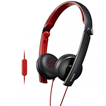 Image result for Sony MDR-S70AP