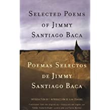 Selected Poems/Poemas Selectos (New Directions Paperbook)