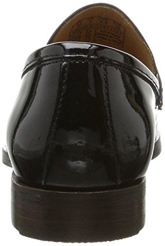 Mocassins Femme Nicole Noir G00 black Gant 65qgvUxw5