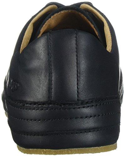 Blake Fashion Sneaker Femme Noir