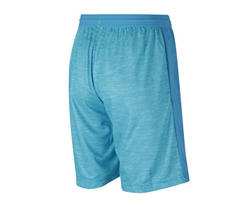 Slip Jogging Without Inner Bleu Homme Puma Pantalon Azur Marseille Original Short Olympique De xqAaS