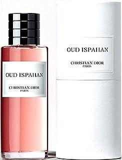 10c089986b Amazon.com : Oud Ispahan Christian Dior Paris La Collection Privee ...