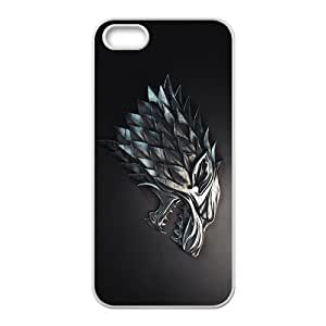 Stark Hot Seller Stylish Hard Case For Iphone 5s