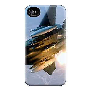 Iphone 6 Cases Bumper Covers For F 15e Strike Eagle Royal Air Force England Accessories