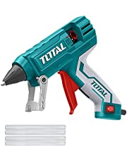 مسدس شمع كهرباء 150 وات 11.2 مم الموديل: توتال TT201116