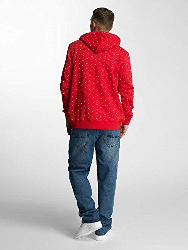 Ecko Blu Illuminati Jeans 34l Dritto Unltd Fit 36w rgPqXFnrx7