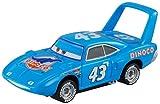 Takaratomy Cars Tomica King (Standard Type) Disney Pixar C-10