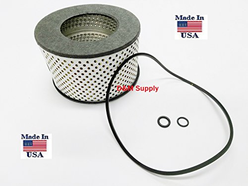 Case Ih International - Case IH International Hydraulic Filter 454 474 475 484 485 574 584 585 674 684 685 784 785 884 885 replaces 530144R1 530144R92
