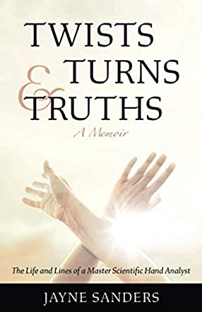 Twists Turns & Truths