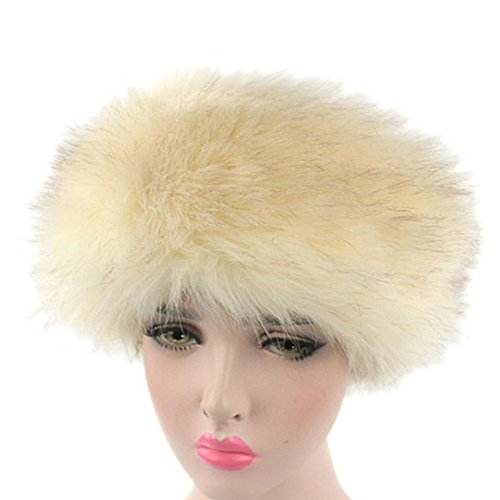69def7103c5 Women Winter Hat