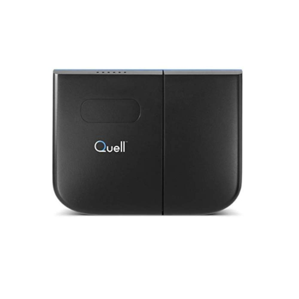 Quell Pain Relief Technology (2016 Version) by Quell