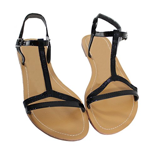 By Sandalen Shoes Shoes By Damen angwaxH