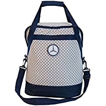 Mercedes benz bags for Mercedes benz backpack