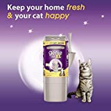 Litter Genie XL Pail, Ultimate Cat Litter