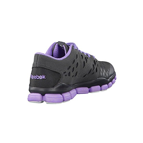 De Comp Fusion Realflex Chaussures Running Tr Reebok I0Rwq7p