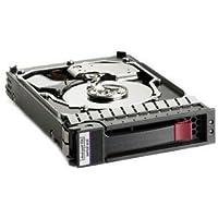 HP 655708-B21 500 GB 2.5 Internal Hard Drive, SATA - 7200 rpm