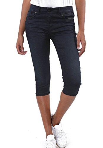 Court Jeans Bleu Kaporal Poly Slim Coupe awZWF1