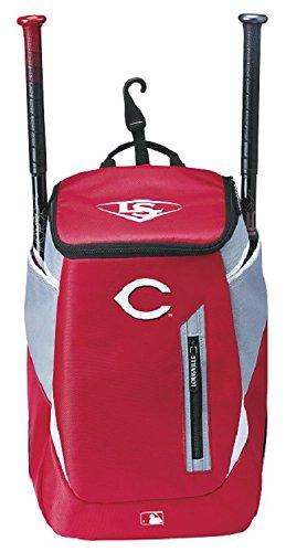 fan products of Louisville Slugger Genuine MLB Stick Pack Cincinnati Reds