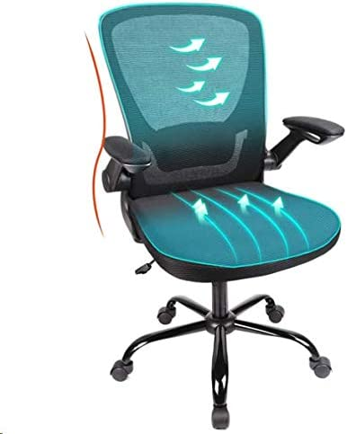 Komene Home Office Chair