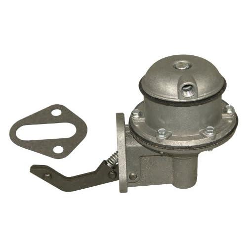 Airtex 4459 Mechanical Fuel Pump for sale