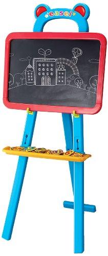 New York Gift - Lavagna per Bambini