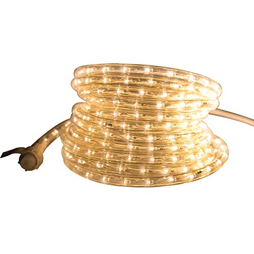 13Mm Led Rope Light in US - 1