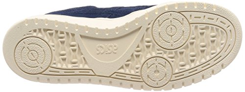 Asics 4949 Scarpe Blue H8A2L Gel rxrwTH