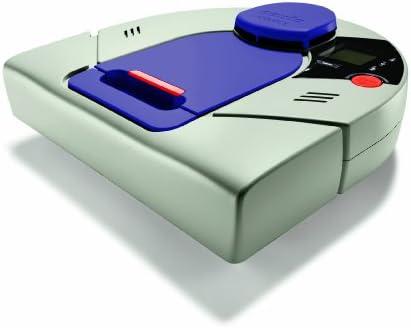 Neato Xv 21 Pet Amp Allergy Automatic Vacuum Cleaner