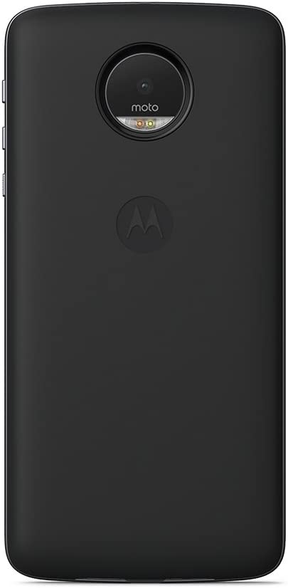 Motorola Moto Power Pack Batería Negro: Amazon.es: Electrónica