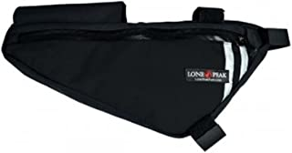 product image for Lone Peak Standard Bicycle Frame Bag Pack
