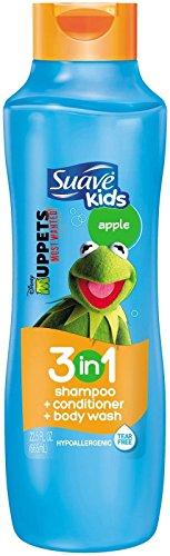 Kids Body Wash - 2