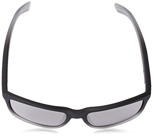 Arnette AN4177 WITCH Sonnenbrille TASLUCENT FUZZY BLACK DOCTOR GREY wvxwr6PA