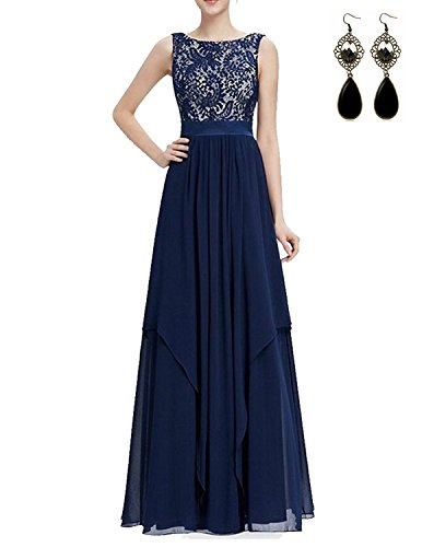 formal dresses 100 and under - 4