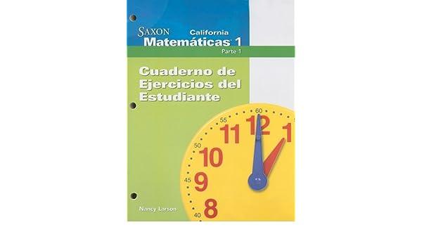 Excepcional Matemáticas Saxon Hojas De Cuarto Grado Patrón - hojas ...