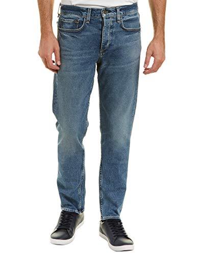 Rag & Bone Standard Issue Men's Fit 2 Jeans, Brighton, 32