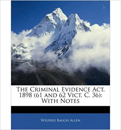 Criminal law | Free Ebook Downloads Pdf Site