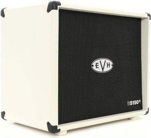 EVH 5150 III 1x12 Inches 30-Watt 1x12 Inches...