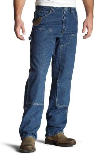 Wrangler RIGGS WORKWEAR Men's Utility Jean