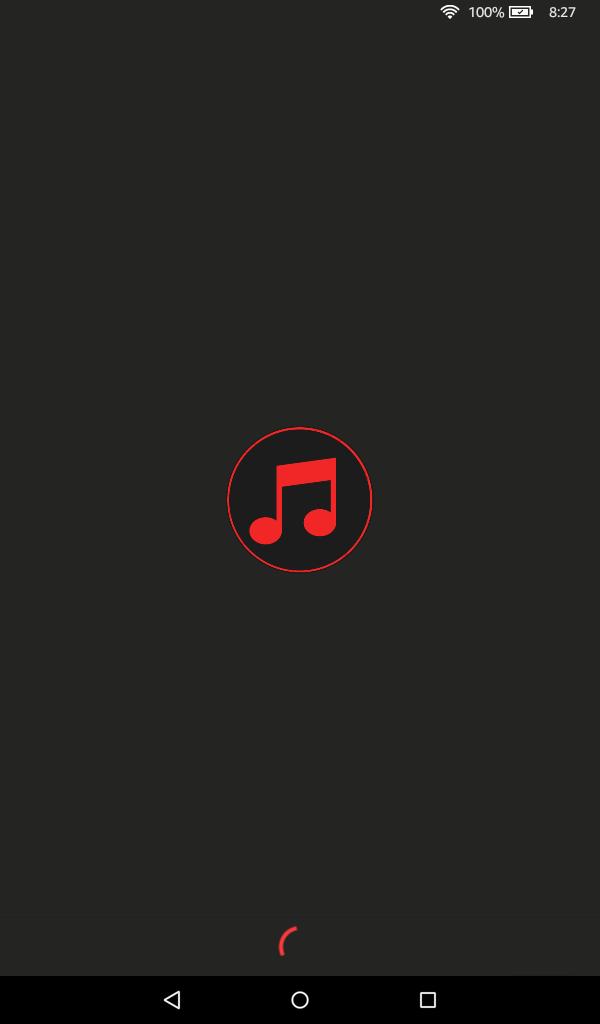 Mp3 music downloader - Simple free music download app